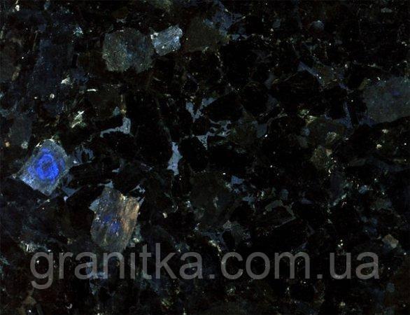 граніт лабрадорит