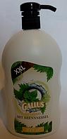 Шампунь Gallus с экстрактом крапивы 1 л Германия