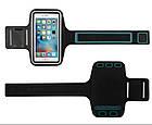 Чехол на руку для iPhone 6 Plus/7 Plus SCH-1 Черный (SCH-1), фото 2