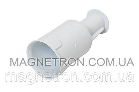 Шток для чаши кухонного комбайна Bosch 618396