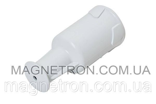 Шток для чаши кухонного комбайна Bosch 618396, фото 2