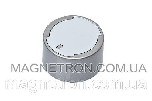 Ручка регулировки к варочной панели Electrolux 3550464014