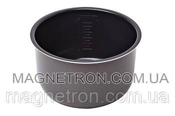 Чаша 5L для мультиварок Moulinex XA603032 SS-994502