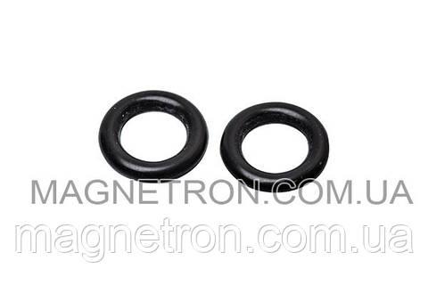Прокладка O-Ring для кофемашин Bosch 188711 6.0x2.0mm (2шт)
