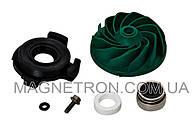 Комплект крыльчаток и уплотнителей для помпы посудомоечной машины Electrolux 50248332004