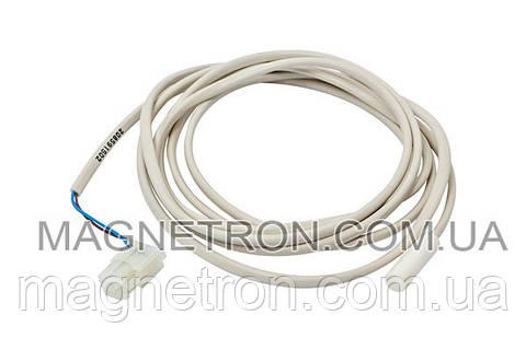 Сенсор температуры холодильной камеры для холодильника Electrolux 2085915029