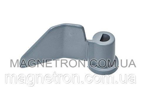 Лопатка (мешалка) для хлебопечки 131 Ariete AT6955318000