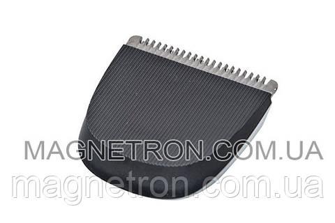 Нож для триммера 41mm Philips 422203622501