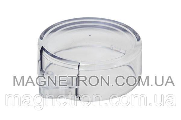 Верхняя крышка для кофемолки A8434EF Moulinex MS-4777123
