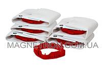 Комплект мешков микроволокно Wonderbag Compact для пылесоса Rowenta WB305120