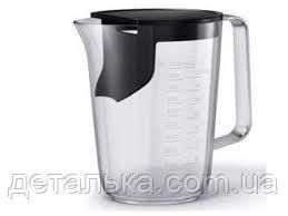 Чаша для сока для соковыжималки Philips HR1919