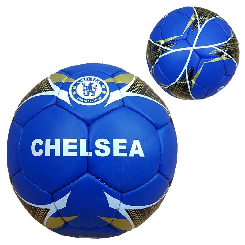 Мяч футбольный Chelsea ZUK-41
