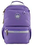 Рюкзак школьный Kite для девочки, фото 2