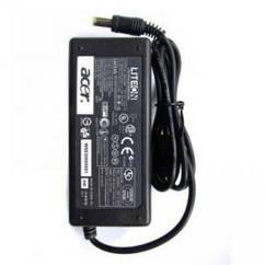 Блок питания Acer 19V-3.42A 5.5-1.7mm (ACACL65W)
