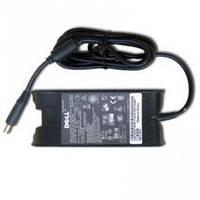 Блок питания Dell (19.5V 3.34A 65W) 7.4x5.0mm (ACDL65W)