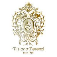 Масляная парфюмерия на разлив для женщин 486 «Kirke Tiziana Terenzi» 15 мл, фото 1