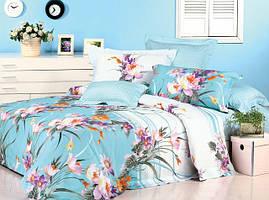 Комплекты постельного белья