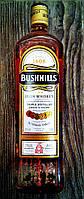 Ирландский виски Bushmills Original тройной дистилляции 1л