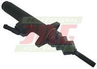 JAG08-0104 Цилиндрик тормозной - стандартное сцепление