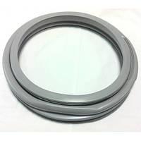 Манжета люка для стиральной машины Indesit Ariston 144001557 C00110330