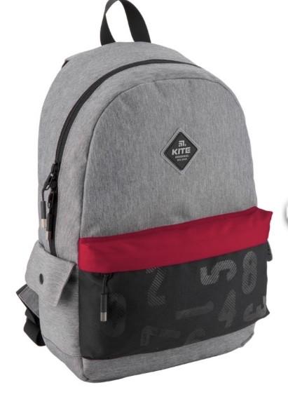 Молодежный рюкзак Kite