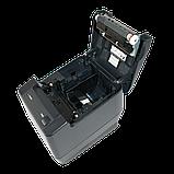 Фіскальний реєстратор MG-T808TL, фото 2