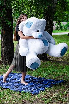 Плюшевий Ведмедик Потап 180 см