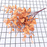 Евкаліпт букет 50 см, фото 9
