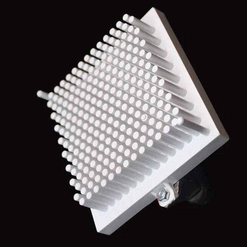 Пластиковый выталкиватель перги из сотов