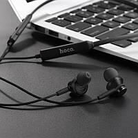 Беспроводные наушники для спорта Hoco ES18 Faery Sound Bluetooth 4.2 32 Ом 80 мАч 4ч (ES18)