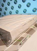 Фильтр салона -AC Рено Кенго 98-08 PROFIT (Чехия) 15200802