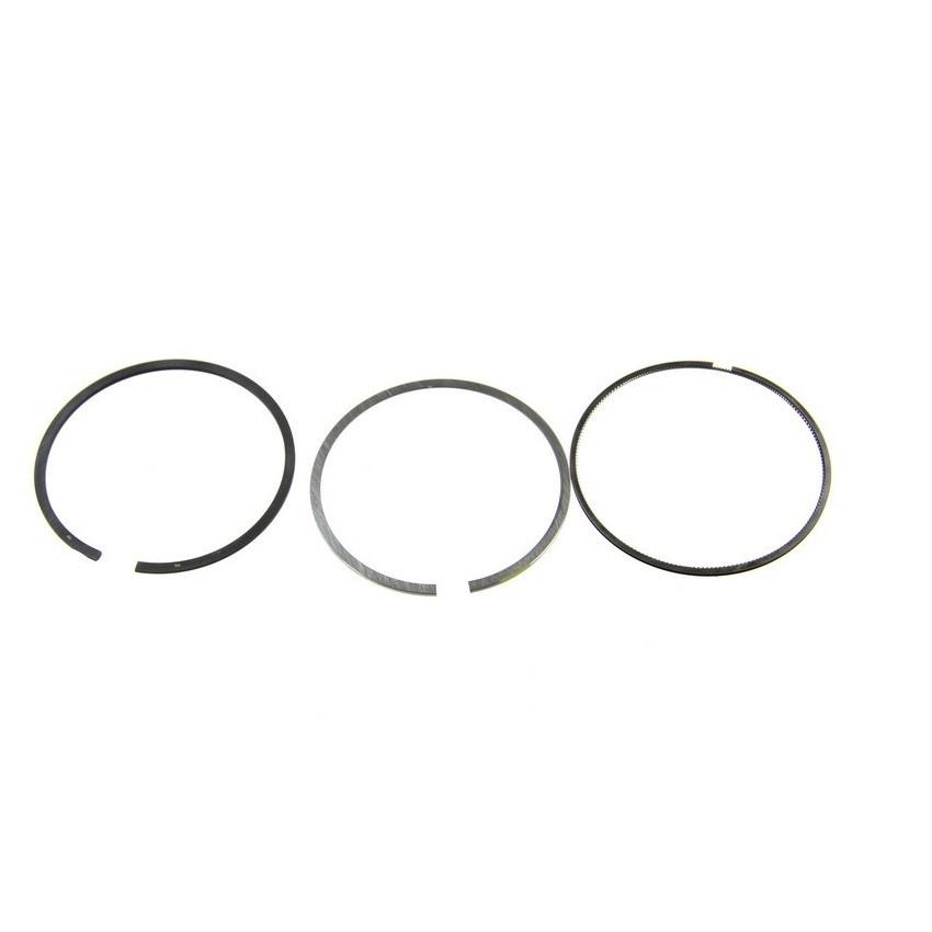 Кольца Пежо Боксер 2.2 TDCI стандарт