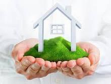 Товары для дома и хозяйства