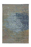 Ковер Blaze 100 Multi/Blue 155х230