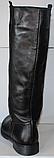 Сапоги высокие зимние женские от производителя ДР17, фото 3