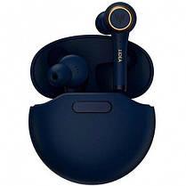 Whizzer TP1s Blue TWS Наушники Вкладыши Bluetooth, фото 3