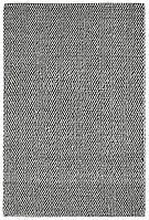 Ковер My Loft Silver 160x230