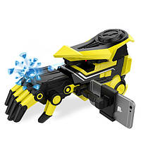 Детская Перчатка для стрельбы и игры , игрушка для ребенка. Детская игрушка.