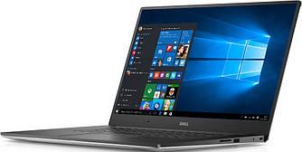 "Ноутбук 15,6"" Dell Precision 5510 (XCTOP5510EMEA001), б/у"