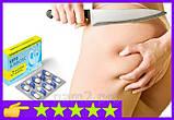Keto SlimBiotic капсулы для похудения, кетогенная диета, фото 4