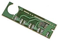 Чип ITP 15388