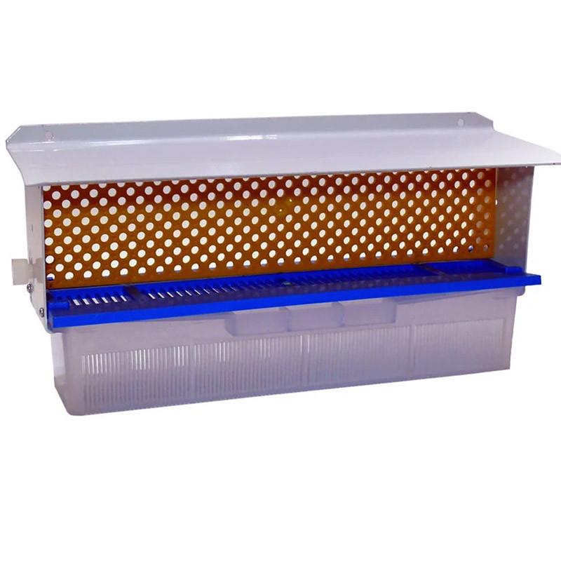Пыльцесборник для пчеловодства 4м