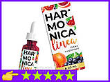 HARMONICA LINEA средство для похудения новинка 2020, фото 5