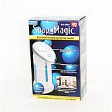 Сенсорный дозатор жидкого мыла, сенсорная мыльница, фото 2