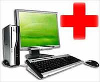 Абонентское обслуживание компьютерной и офисной техники.