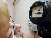 Электросчетчик в квартиру - как выбрать счетчик