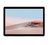 Планшет Microsoft Surface Go 2 (SUA-00003)