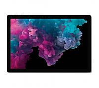 Планшет Microsoft Surface Pro 6 (LQH-00019)