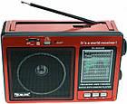 Радиоприёмник Golon RX-006, фото 2
