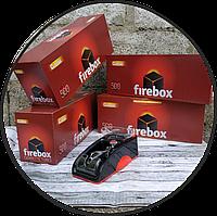 НАБОР: Гильзы FIREBOX 2000шт+Электрическая машинка Gerui 12-005